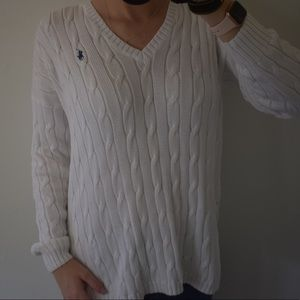 Polo Ralph Lauren | Sweater
